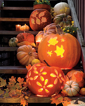 Pumpkin-carving-cl