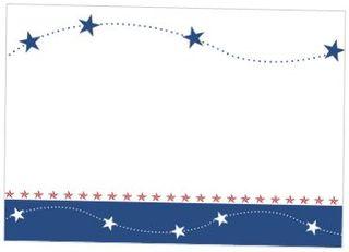 Starscard