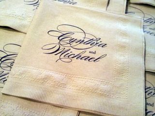 Cocktail_napkins