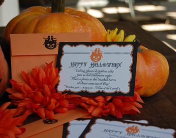 Halloween_invite3