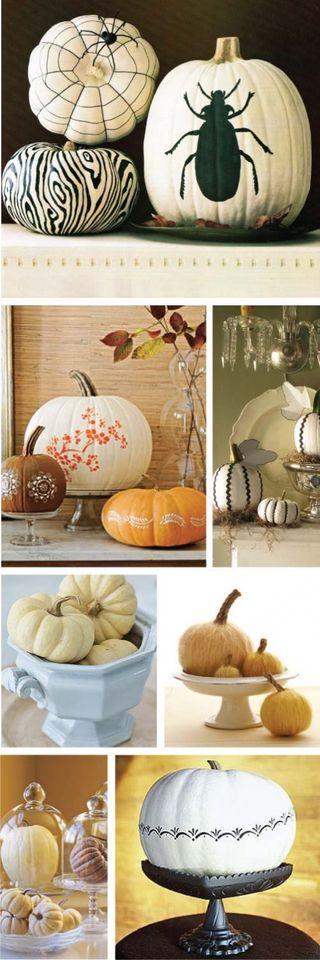 Pumpkins-500x1500