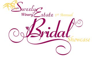 Sweely Bridal Logo_small