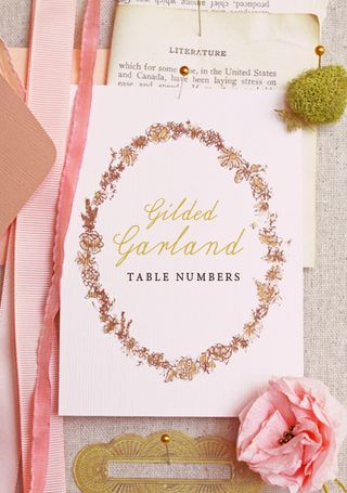 Gilded_table_numbers1