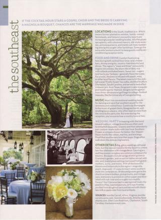 Brides Magazine3