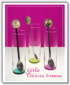 Girlie_cocktailStirrers