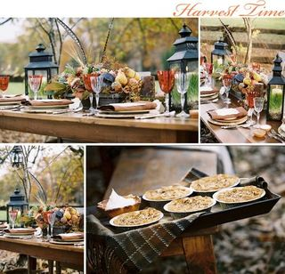 Thanksgiving_group1