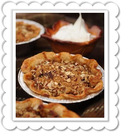 Mini_pies