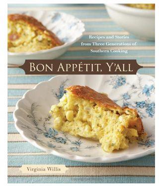 Bonappetit_yall