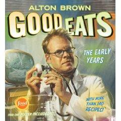 Alton_book