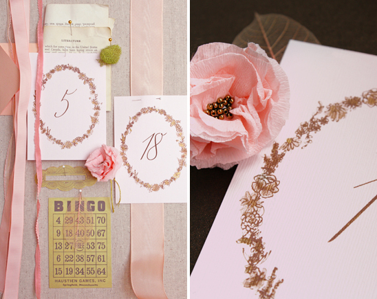 Gilded_table_numbers