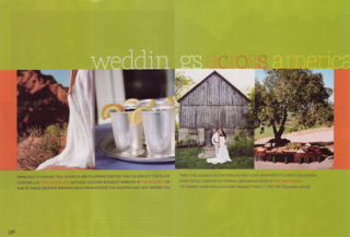 Brides Magazine2