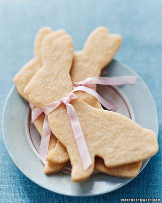 Bunny_cookies