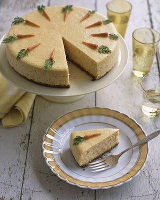 Carrot_cake_xl