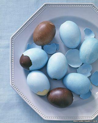 Choc_eggs