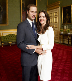 Willandkate
