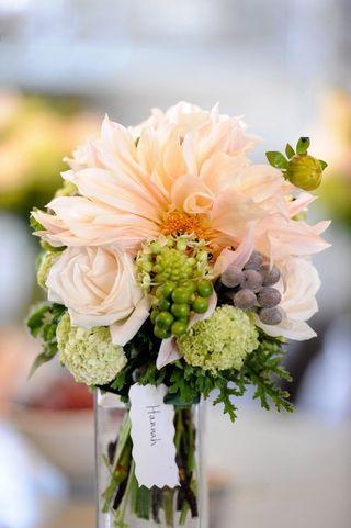 Blog-bridalparty-2