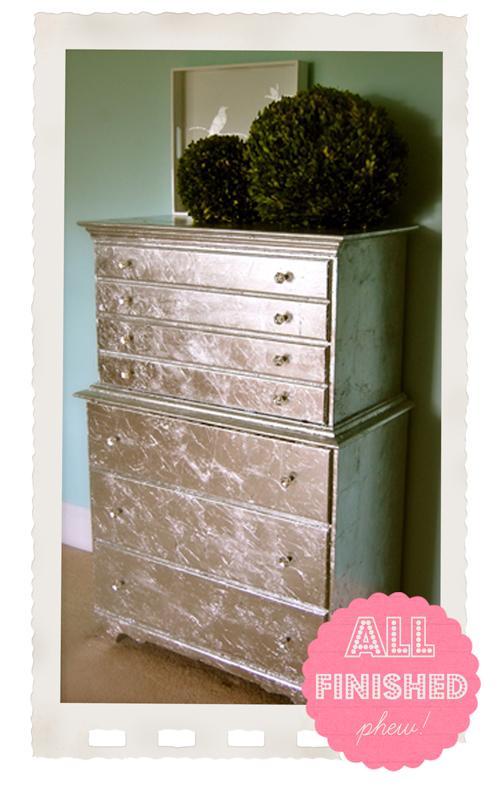 Dresser_framed2