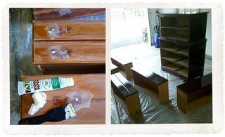 Dresser_collage